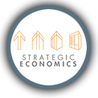 Strategic Economics home