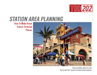 TOD202 Stations